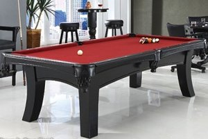 Billiard Tables And Accessories Zanesville Newark Dart Supplies - Ella pool table
