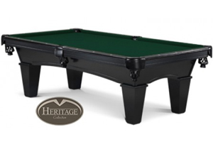 Pool Table 8u0027